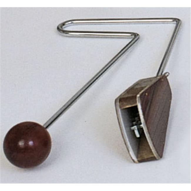 Rhythm Band Instruments RB661 Vibra Slap