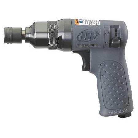 Ingersoll Rand 2101Xpa Qc  25 To 40 Ft  Lb  Air Screwdriver