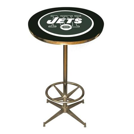 New York Jets Pool Table Jets Billiards Table Jets Pool