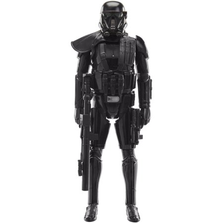 Big-Figs Star Wars Rogue One 19