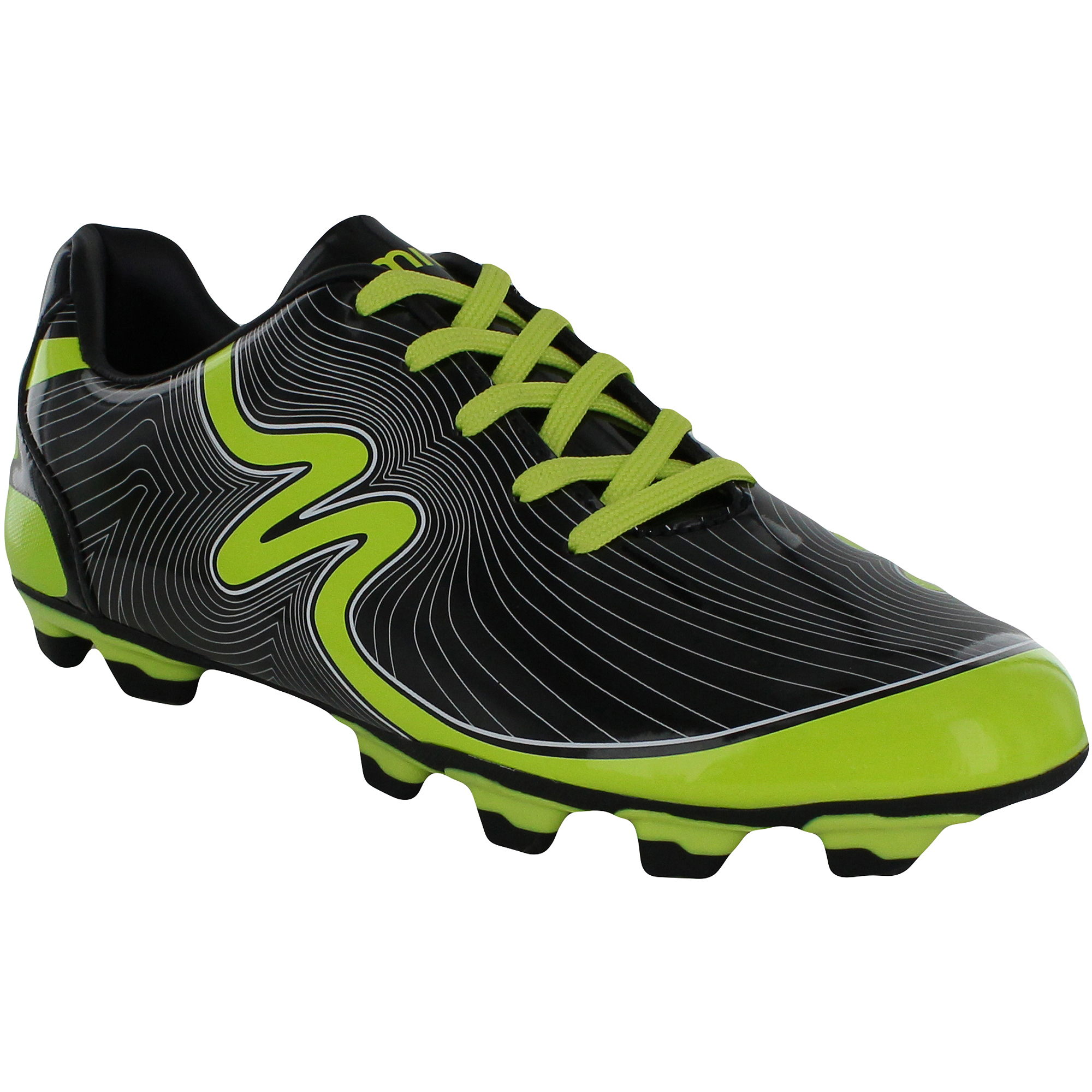 Phoenix by Mitre Boys' Soccer Cleat