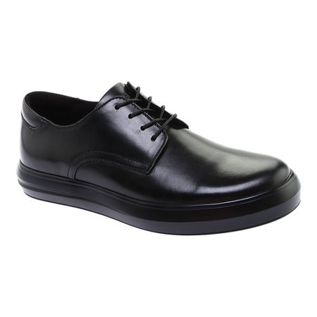 Men's Kenneth Cole New York The Mover Lace Up Sneaker (Kenneth Cole New York Luggage)