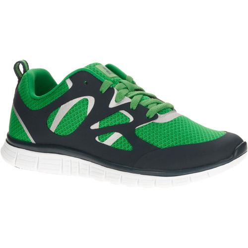 Boy's Lightweight 5 Running Shoe