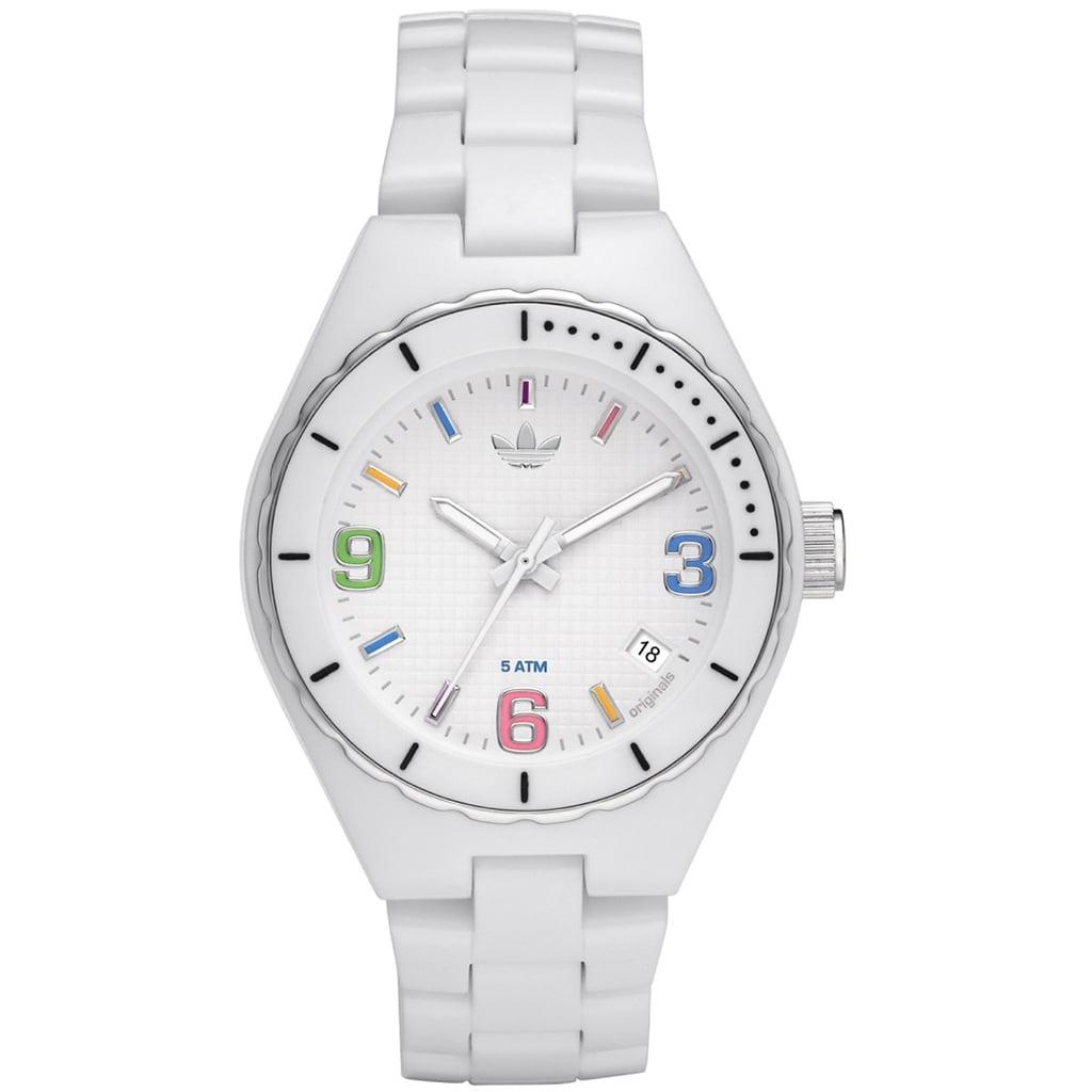 Adidas Cambridge Unisex Watch ADH2502 by