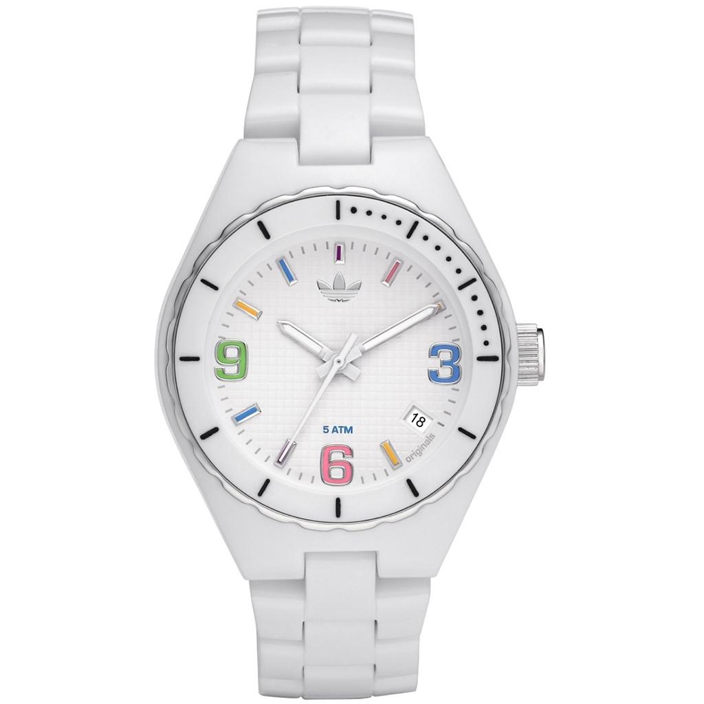 Adidas Cambridge Unisex Watch ADH2502