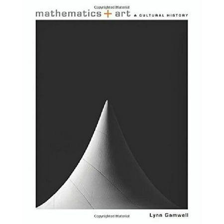 Mathematics   Art  A Cultural History