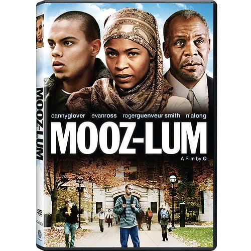 Mooz-Lum (Widescreen)