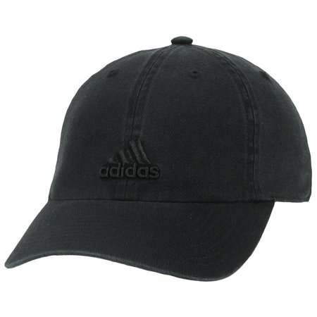 Adidas Womens Saturday Cap 5d819152233