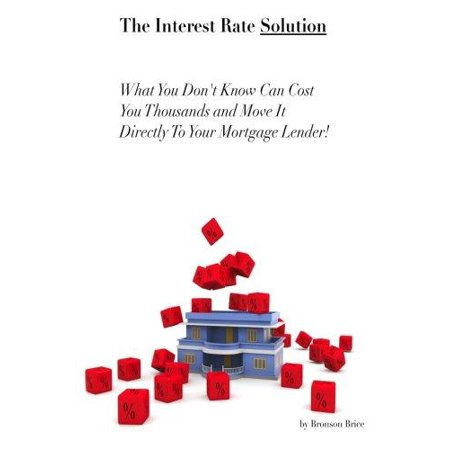 Interest Rate Solution