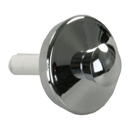 JR Products 95145 Single Stem Pop-Up Stopper -
