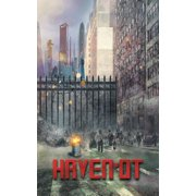 Haven'Ot - eBook