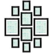 Multiple picture frames walmart u multiple picture frames walmart jeuxipadfo Gallery