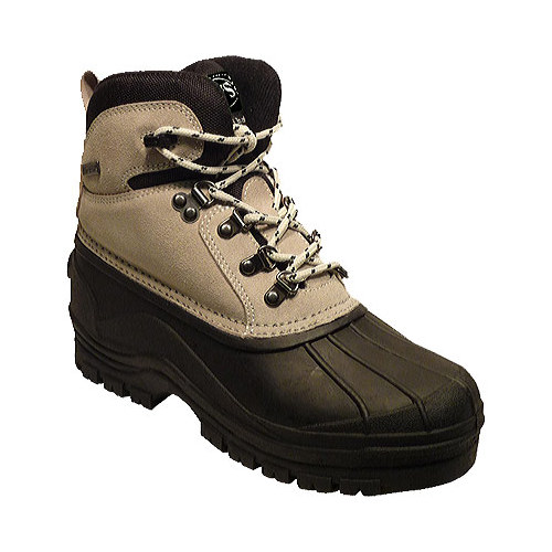 Women's Superior Boot Co. Bedford by AGS Footwear