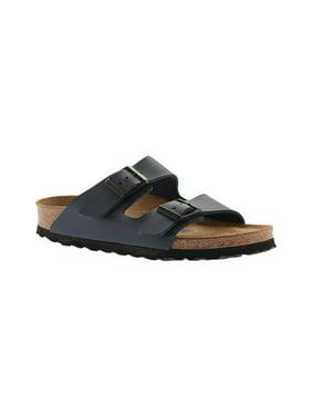 Birkenstock Arizona Soft Footbed Birko-Flor Sandal