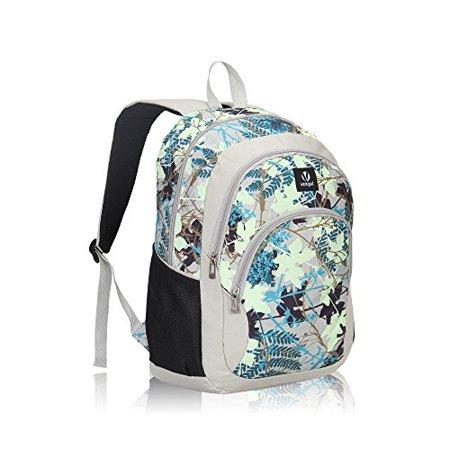 Veegul Cool Backpack Kids Sturdy Schoolbags Back to School ...