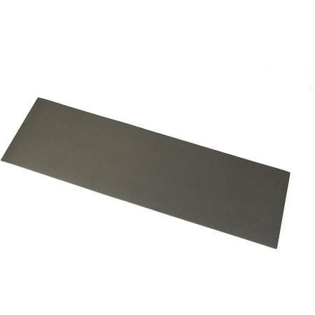 Multimat Trekker Thermal 10XL Foil Foam Mat