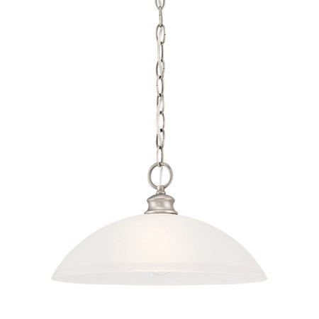 Thomas Lighting Haven Hanging Pendant Light ()