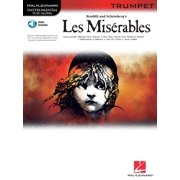 Les Miserables (Songbook) - eBook