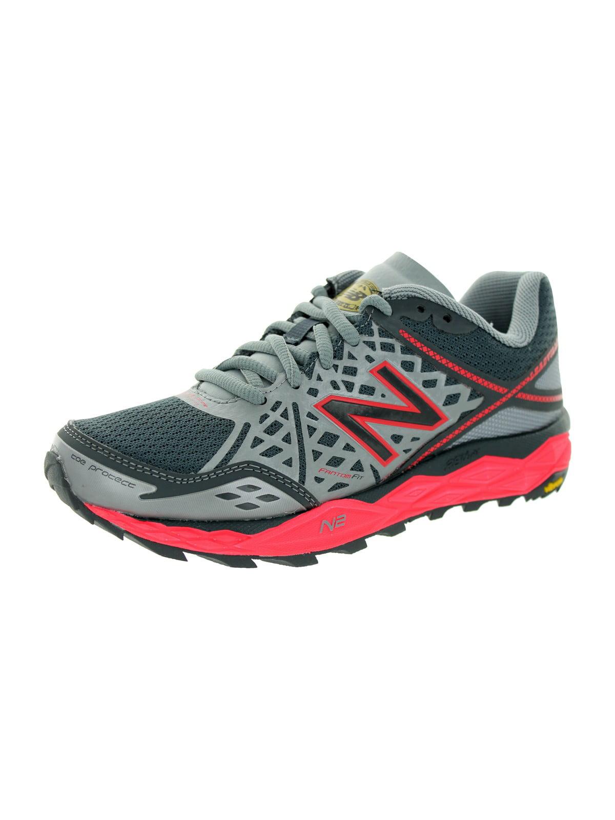 New Balance Women's Leadville 1210v2 Running Shoe