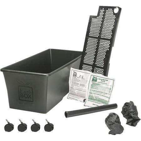 EarthBOX Garden System -