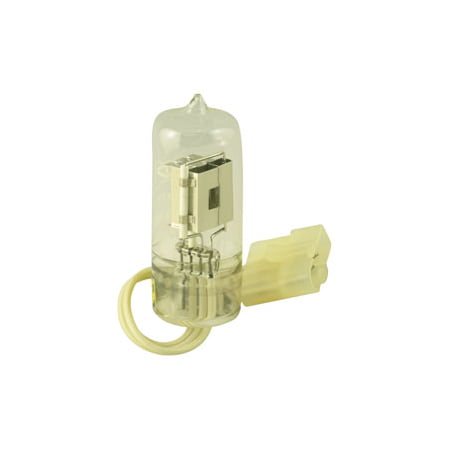 Replacement For Bio Rad 9300566  Deuterium Lamp