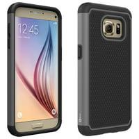 free shipping 513b4 abecf Galaxy S7 Cases - Walmart.com