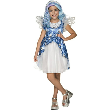 Farrah Goodfairy Child Costume