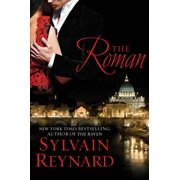 The Roman - eBook