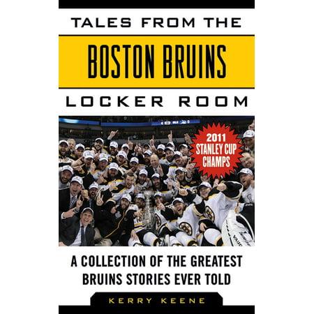 Bruins Womens Jersey Ucla Bruins Womens Jersey