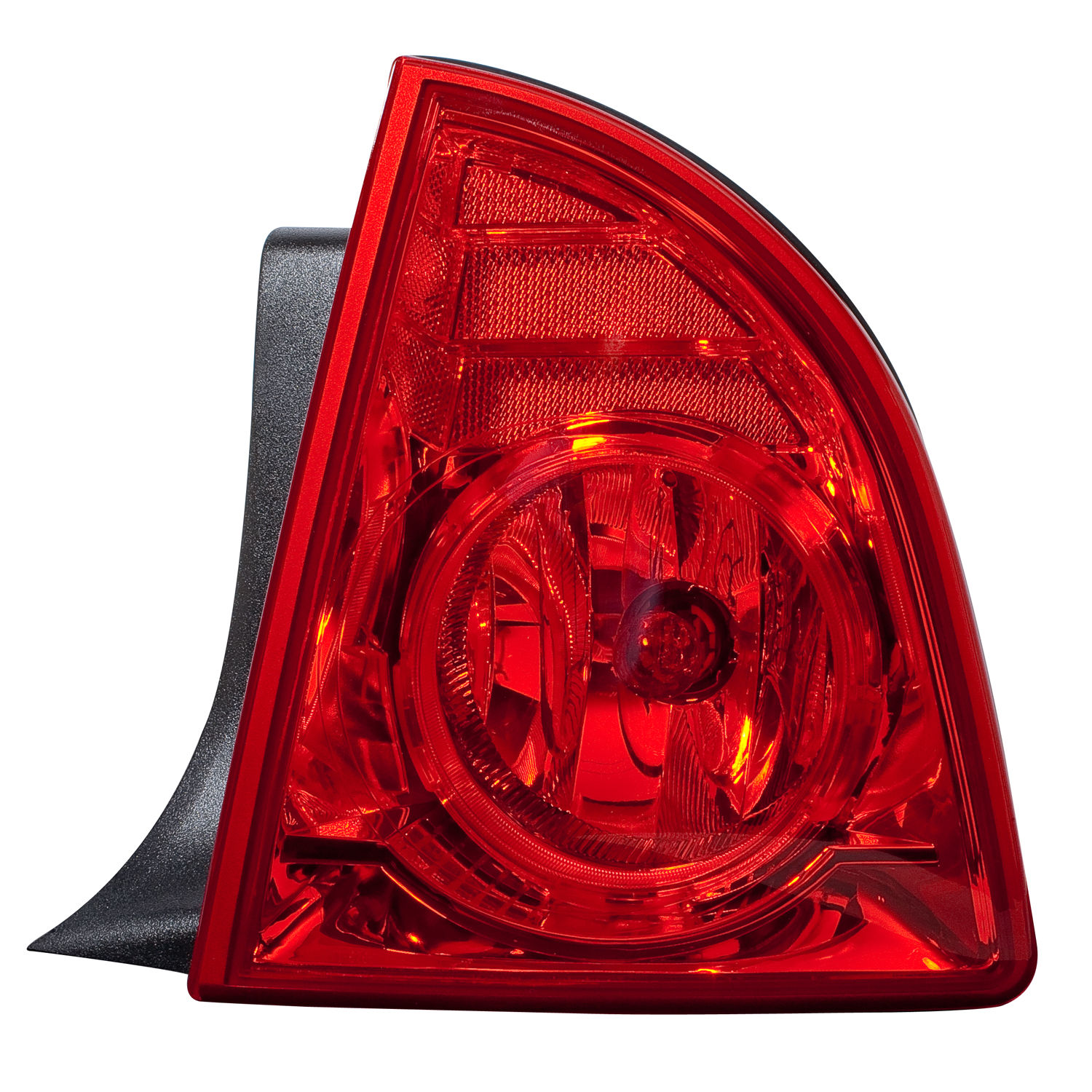 08-12 Chevy Malibu LS;LT;Hybrid Quarter Tail Light Right