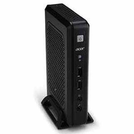 Acer Veriton Thin Client, Texas Instruments DM8148 1 GHz by