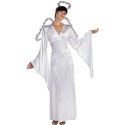 Aesthetic Angel Adult Costume