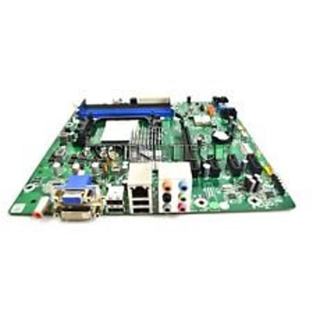 HP PAVILION 620887-001 ALVORIX RS880 785G SB710 SOCKET AM3 DDR3 MOTHERBOARD