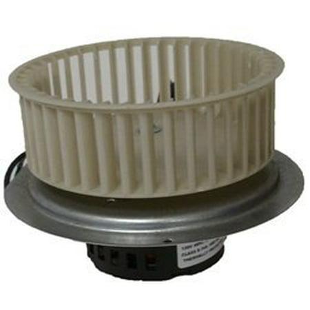 Assembly kit for QT80L, Nutone Fan Motor 86323000; 1180 RPM, 0.61 amps,