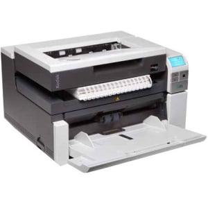Kodak i3450 SHeetfed Flatbed Document Scanner by KODAK SCANNERS