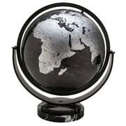 Monarch Globe