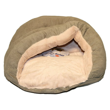 Ethical Pet Spot Cuddle Cave Nesting Pet Bed ()