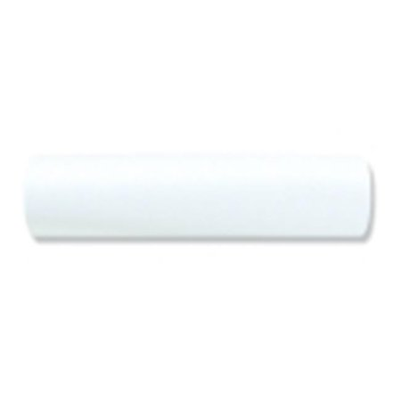 Pacon 36 in. x 75 Ft. Multi-Purpose Acid-Free Banner Paper Roll, White - Free Banner Maker