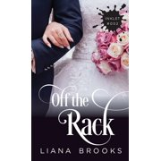 Off The Rack (Paperback)