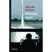 Rebusque Mayor - eBook