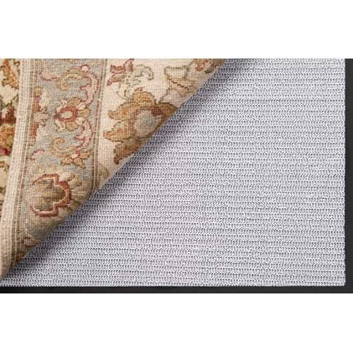 Surya 2' x 4' Secure Grip Rug Pad