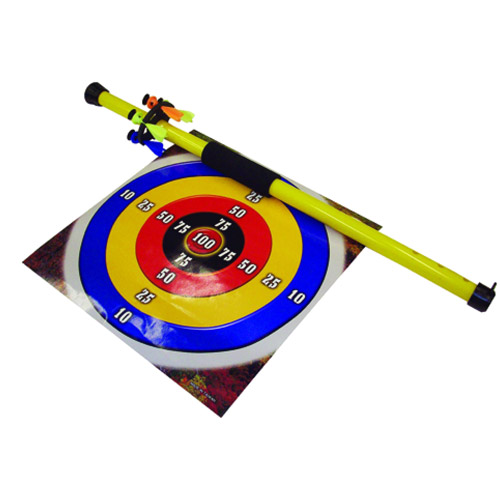Arrow Precision Hornet Toy Blowgun