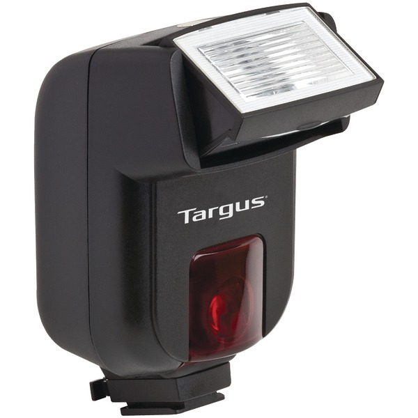 Targus Digital TG-DL20C Pro Electronic Flash for Canon DSLR Cameras