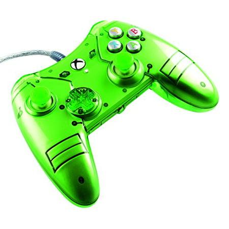PowerA Wired Controller - Xbox One | Walmart Canada