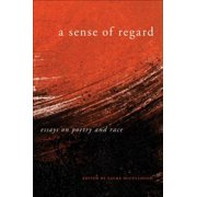 A Sense of Regard - eBook