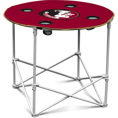 Logo Chair NCAA Florida State Round Table