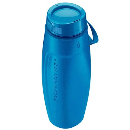 Ergo Spectrum Royal Hot/Cold Insulated Water - Royal Bottle