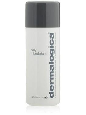 Dermalogica Daily Microfoliant, 2.6 Oz