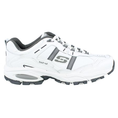 0800288ee174 SKECHERS - Men s Skechers