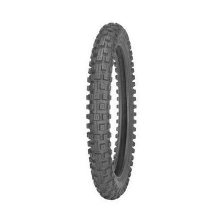 IRC T10334 GS45Z Mini Moto Knobby Front Tire - - Mini Tires